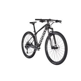 "Ghost Lector 3.9 LC 29"" MTB Hardtail black"